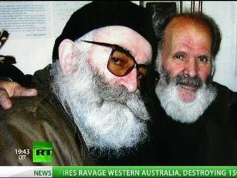 Belgrade-Healer-The-other-life-of-Radovan-Karadzic1