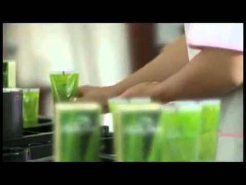 Benefits-of-Aloe-Vera-94-Miracle-Healer