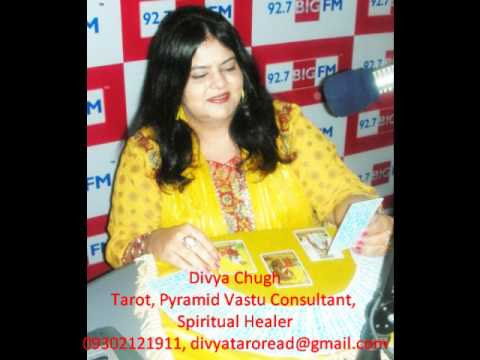 Divyas-Weekly-Tarot-Predictions-...-Feb-7th-13th