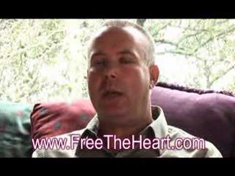 Free-the-Heart-and-feel-good