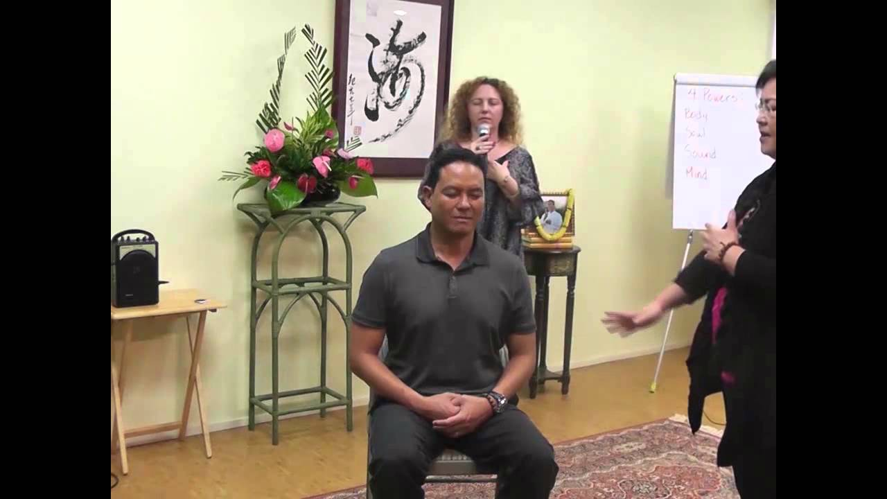 Knee-pain-100-better-after-blessing-from-Master-Pam-in-Hawaii