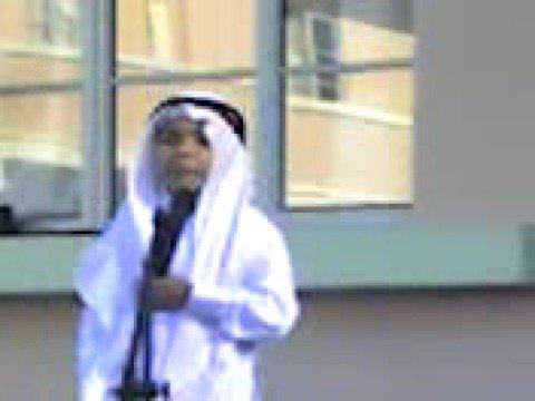 Little-big-sheikh