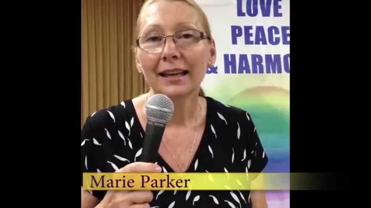 Master-Pam-offers-Life-Saving-Blessing-for-Stage-4-Bone-Cancer-in-Hawaii