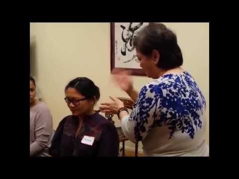 Miracle-Healing-from-Master-Pam-in-Hawaii-Dissolves-Severe-Shoulder-Pain