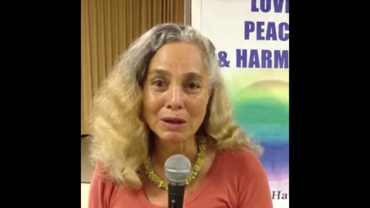 Miracle-blessing-from-Master-Pam-brings-a-homeless-woman-a-home-in-Hawaii