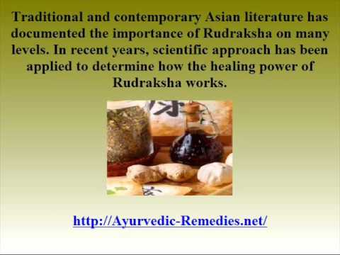 Rudraksha-The-Ayurvedic-Miracle-Healer