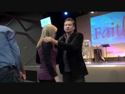 Whiplash-and-hip-healing-Miracle-healings-in-Jesus-Name