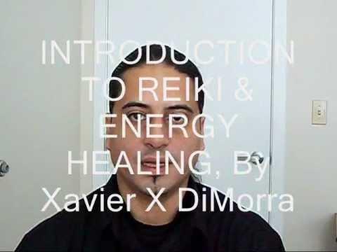 yt-576-The-Miracle-Healer-.com-Reiki-Healer-Reiki-Teacher-Chi-Qi-Energy-Healer-Remote-Distance-Healer