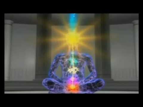 yt-582-Distance-Healing-Spiritual-Healer