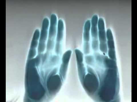 yt-657-Reiki-Powerful-Distant-Healing