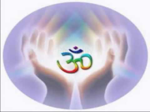 yt-660-Reiki-Healing..music-by-Mind-Body-and-Soul-series