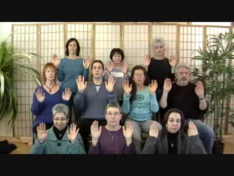 yt-663-Reiki-Group-Healing