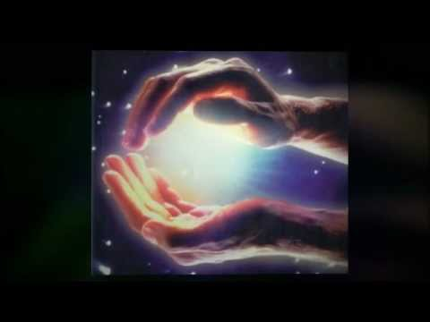 yt-690-Reiki-Distance-Healing-Does-REIKI-Distance-Healing-Work