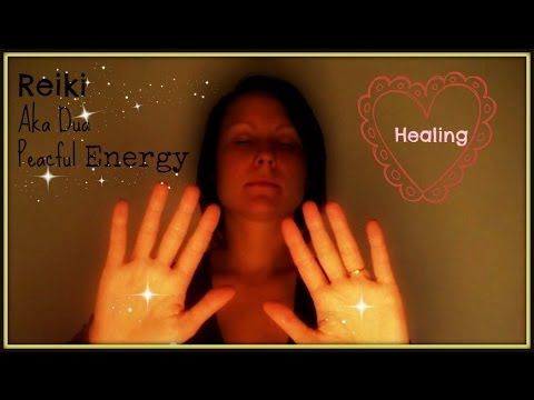 yt-693-Distance-Healing-with-REIKI-And-AKA-DUA-Mind-Clarity-and-Inspiration