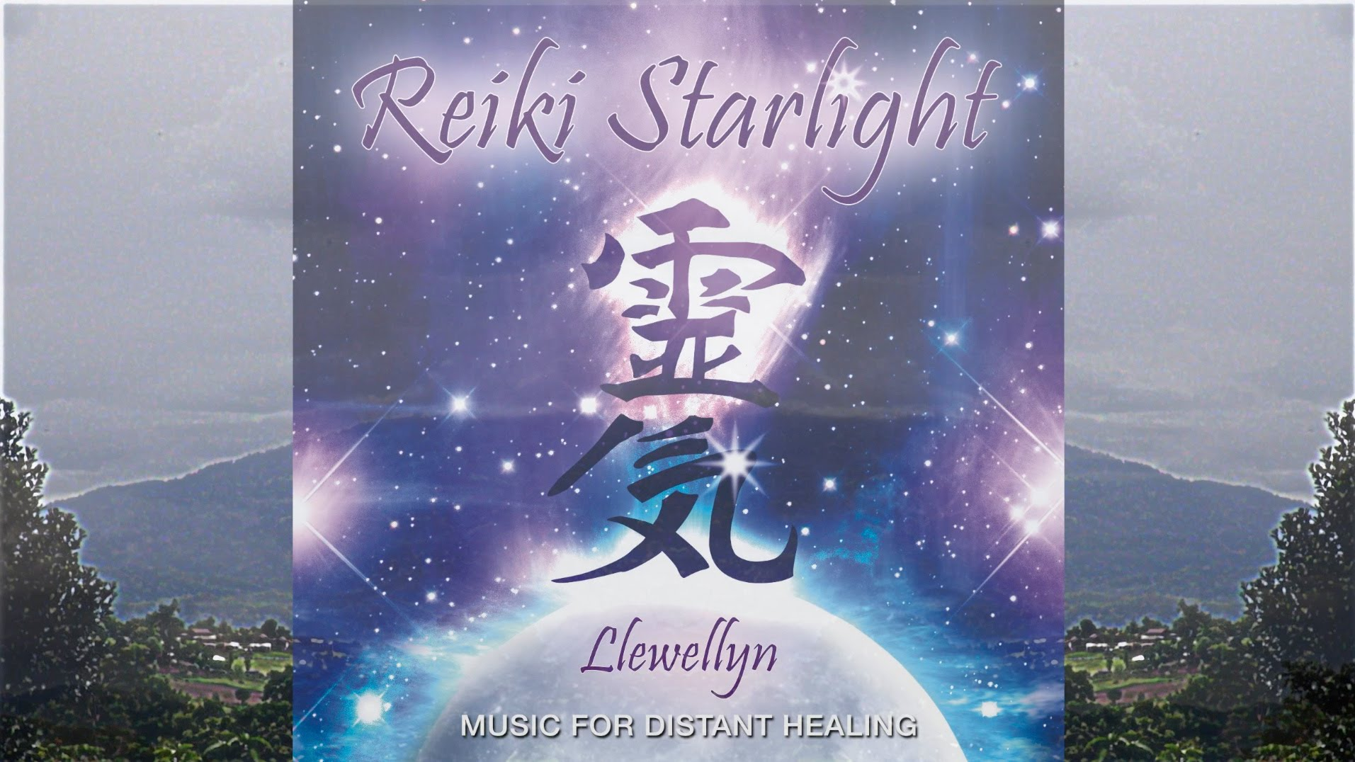 yt-696-Reiki-Starlight-Full-Album-The-perfect-accompaniment-to-Reiki