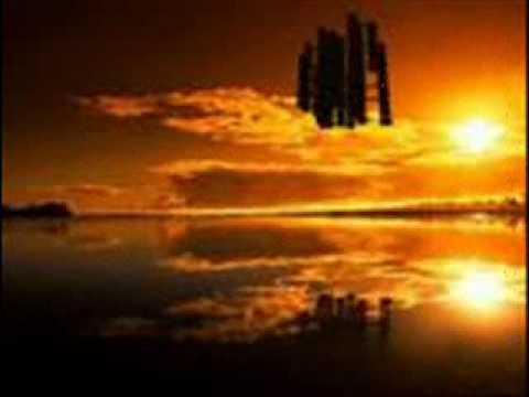 yt-711-REIKI-musica-para-meditar-y-relajarse