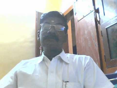 A.B.M.K-Political-Party-President-Dr.A.Ravindranathkennedy-M.DAcu_.-Announces....wmv