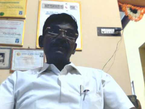 A.B.M.K-Political-Party-President-Dr.A.Ravindranathkennedy-M.DAcu_.Announcement-2.wmv