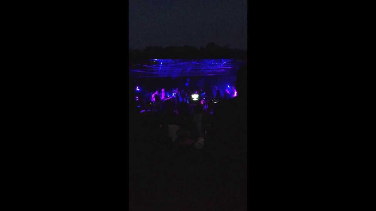 Dead-Skeletons-Om-Mani-Peme-Hung-first-song-Austin-Psych-Fest-2013