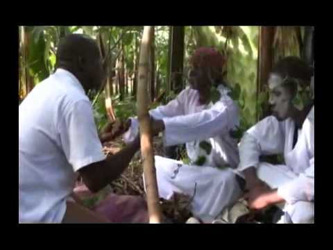 Powerful-miracle-healers-video-drmoosa