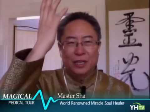 Master-Sha-world-renowned-miracle-healer