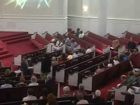 Tylers-First-Public-Prayer