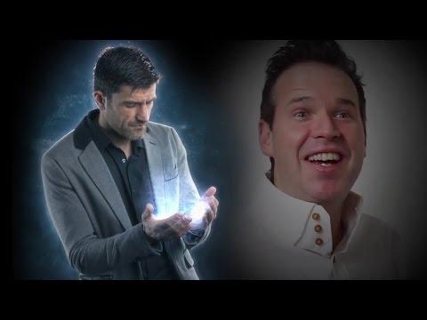 Distance-Healing-Energy-Healers-Best-Healer-in-the-World.-Psychic-Surgeon-Best-Energy-Healer