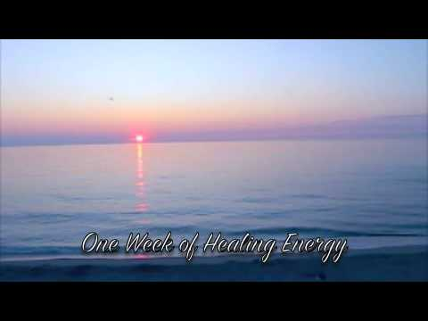 Free-Week-of-Healing