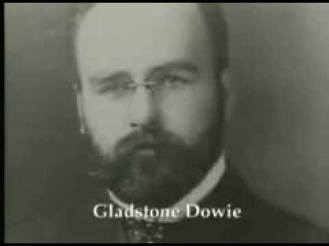 John-Alexander-Dowie-Christian-Viewpoint-Part-4-of-4