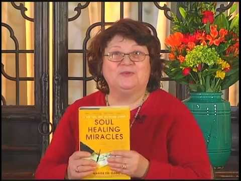Tooth-Infection-Healed-in-One-Week-with-Soul-Healing-Miracle-Book