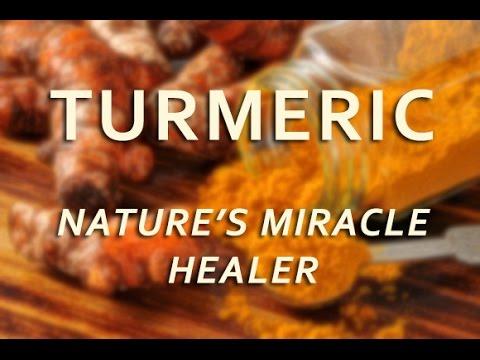 Turmeric-Natures-Miracle-Healer