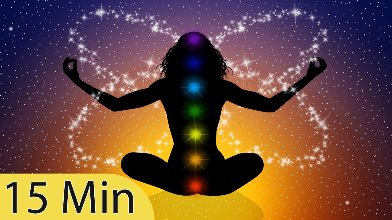 15-Minute-Deep-Healing-Meditation-Music-Relaxing-Music-Soothing-Music-Relaxation-Music-134B
