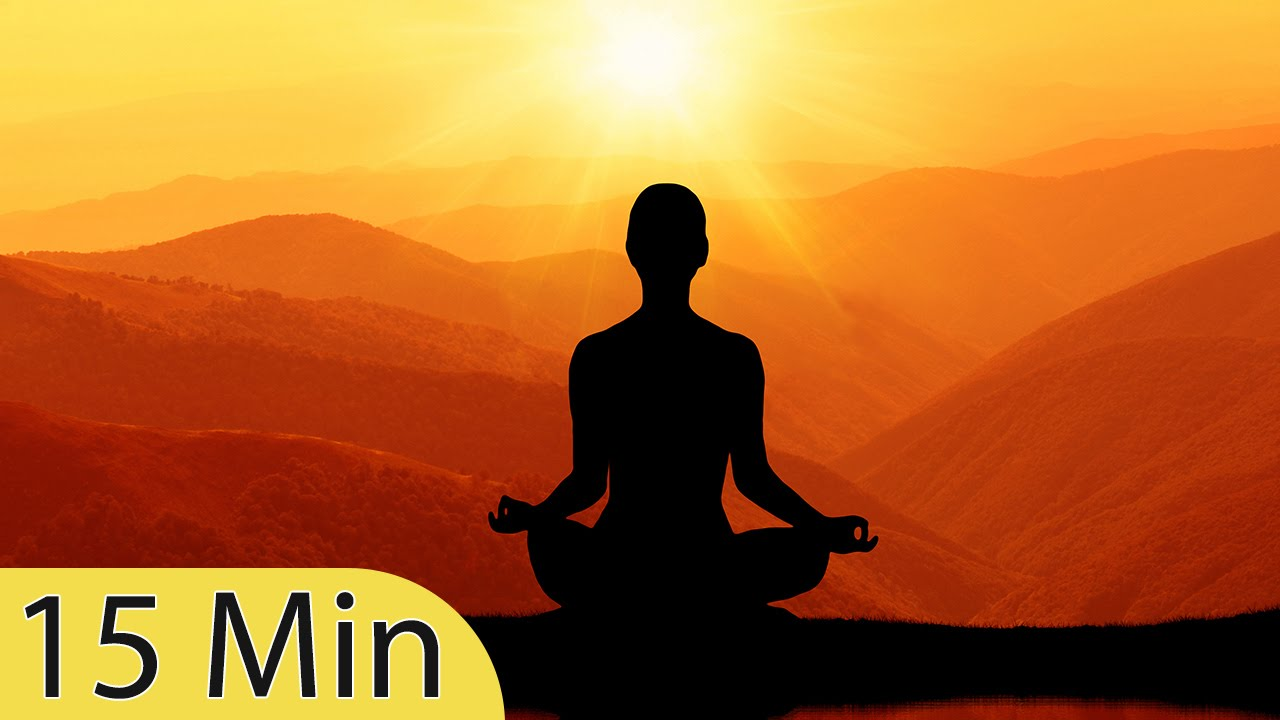 15-Minute-Deep-Relaxing-Meditation-Music-Calming-Music-Soothing-Music-New-Age-Music-010B