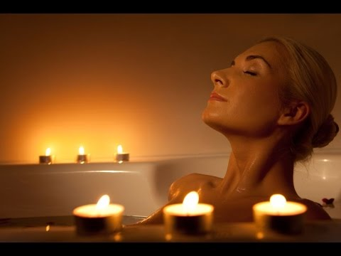 3-HOUR-Super-Relaxing-Spa-Music-Relaxing-Music-Massage-Yoga-Reiki-Meditation-Music-425A
