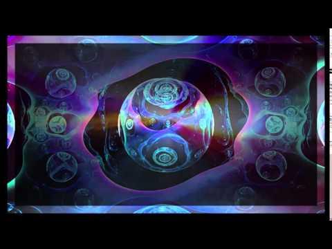 3-Hour-Deep-Healing-Reiki-Music-Zen-Meditation-Music-Soothing-Music-Soft-Music-Chakra-667