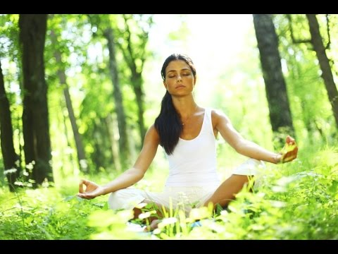3-Hour-Healing-Meditation-Music-Chakra-Music-Soothing-Music-Relaxing-Music-Soothing-Music-2280