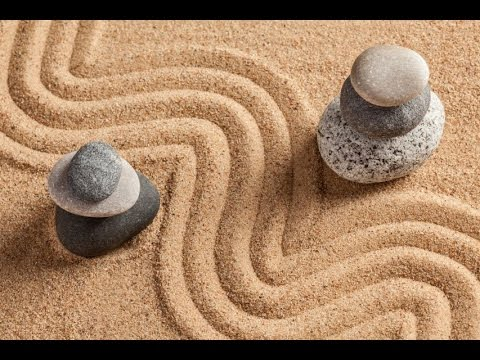 3-Hour-New-Age-Music-Zen-Music-Meditation-Music-Relaxing-Music-Soothing-Music-Soft-Music-2275