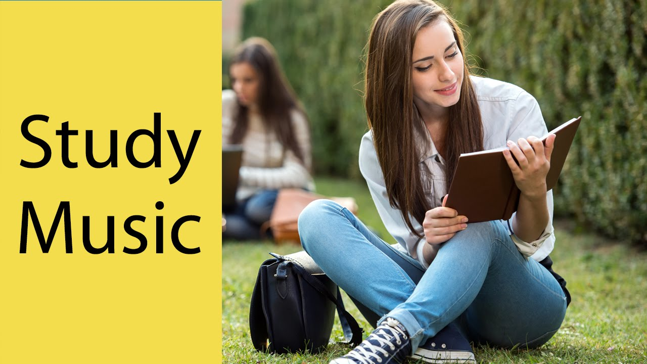 3-Hour-Study-Music-Relaxing-Music-Concentration-Music-Exam-Music-Meditation-Music-Relax-2265