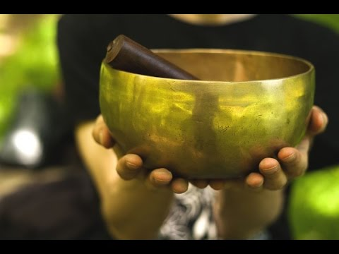 3-Hour-Tibetan-Singing-Bowls-for-Healing-Meditation-Music-Relaxing-Music-Soothing-Music-2249