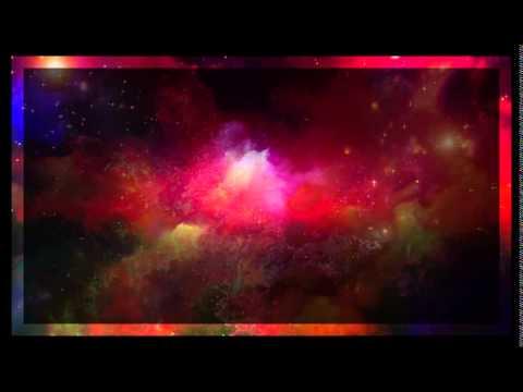 3-Hour-Zen-Music-Reiki-Healing-Music-Meditation-Music-Yoga-Music-Soft-Music-648