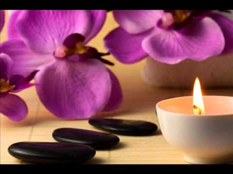 3-Hours-Reiki-Music-Meditation-l-Reiki-Healing-Music-l-ASMR-l-Massage-l-Reiki-Attunement