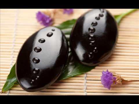 6-HOURS-Reiki-Healing-Music-l-Reiki-Music-Meditation-l-Zen-Meditation-l-Spa-l-Massage