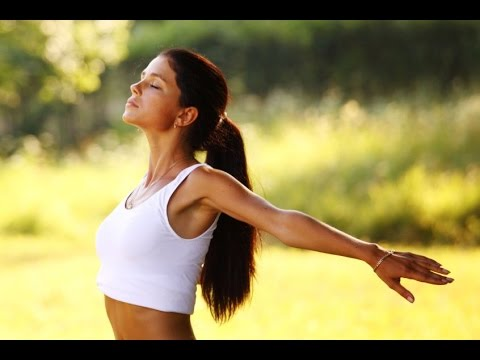 6-Hour-Deep-Healing-Music-Meditation-Music-Relaxing-Music-Soothing-Music-Relaxation-Music-2260