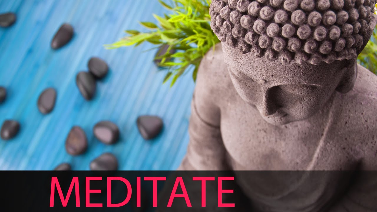 6-Hour-Deep-Shamanic-Meditation-Music-Tibetan-Music-Calming-Music-Relaxing-Music-Chakra-1112