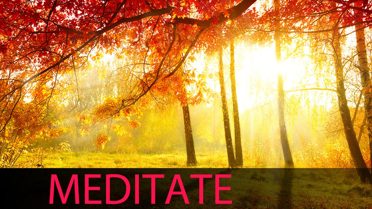 6-Hour-Healing-Meditation-Music-Relaxing-Music-Soothing-Music-Calming-Music-Relaxation-1105