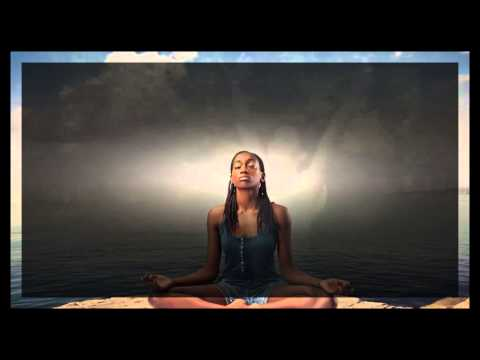 6-Hour-Healing-Music-Meditation-Music-Soothing-Music-Soft-Music-Relax-Mind-Body-Yoga-677