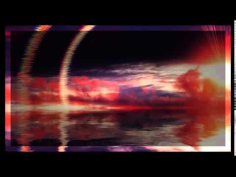 6-Hour-Healing-Reiki-Meditation-Music-Zen-Music-Calming-Music-Relaxing-Music-695