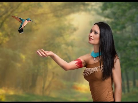 6-Hour-Red-Indian-Spiritual-Music-Relaxing-Music-Meditation-Music-Chakra-Healing-Calming-2234