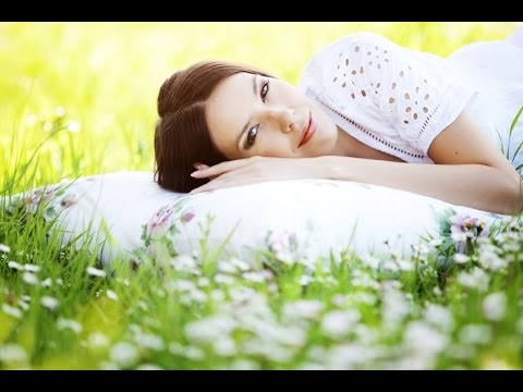 6-Hour-Relaxing-Music-New-Age-Music-Background-Music-Meditation-Music-Relaxation-Music-2258