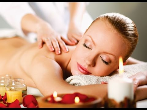 6-Hour-Spa-Relaxation-Music-Massage-Music-Soothing-Music-Relaxing-Music-Meditation-Music-2263